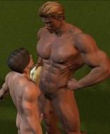 hot free sex clips long gay